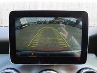 USED 2016 66 MERCEDES-BENZ GLA-CLASS 2.1 GLA 200 D AMG LINE 5d AUTO 134 BHP