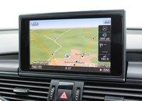 USED 2013 13 AUDI A7 3.0 TDI QUATTRO S LINE 5d AUTO 204 BHP