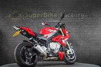 USED 2014 14 BMW S1000R ABS ALL TYPES OF CREDIT ACCEPTED GOOD & BAD CREDIT ACCEPTED, OVER 700+ BIKES IN STOCK