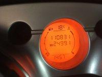 USED 2007 57 NISSAN QASHQAI 1.6 VISIA 5d 113 BHP
