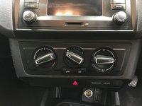 USED 2016 16 SEAT IBIZA 1.4 TDI SE 5d 74 BHP