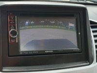 USED 2013 13 MITSUBISHI L200 2.5 DI-D 4X4 BARBARIAN LB DCB 1d 175 BHP