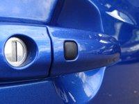 USED 2016 65 SUZUKI SX4 S-CROSS 1.6 SZ5 DDIS 5d 118 BHP Nav,PanRoof,HtdLeather,RevCam