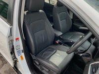 USED 2013 SUZUKI SX4 S-CROSS 1.6 SZ5 CVT 5dr FSH/Keyless/PanRoof/Nav/ISOFIX