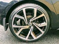USED 2011 VOLKSWAGEN GOLF 2.0 GTD TDI 5d 170 BHP 2011 Volkswagen Golf 2.0 TDi 170 GTD 6 Speed ****FINANCE £51 PER WEEK **** .