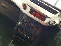 USED 2012 62 CITROEN C3 1.4 VTR PLUS HDI 5DR+SERVICE HISTORY+ZERO ROAD TAX+LOW INSURANCE