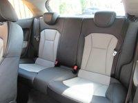 USED 2013 13 AUDI A1 1.4 TFSI SPORT 3d 122 BHP FSH, BLUETOOTH, PARK SENSORS