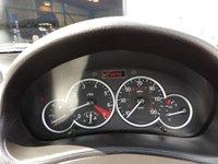 USED 2006 56 PEUGEOT 206 1.6 CC ALLURE 2d 108 BHP