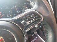 USED 2015 15 PORSCHE CAYENNE 3.0 D V6 TIPTRONIC S 5d AUTO 262 BHP