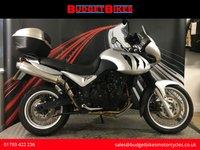 USED 2002 02 TRIUMPH TIGER 955cc 955 I
