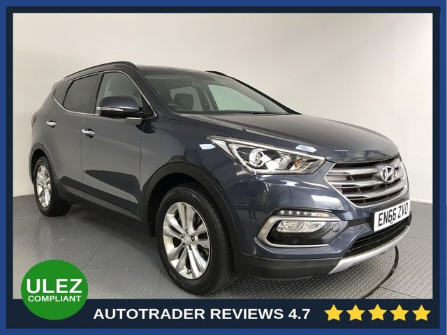Used Hyundai for Sale in Essex, Hyundai Essex, Used Hyundai