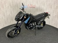 USED 2003 03 KTM DUKE DUKE 640 LC4 CLEAN FOR THE AGE  12 MONTH MOT  2003 03