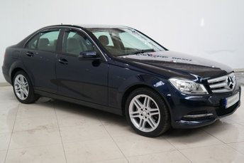 View our MERCEDES-BENZ 220