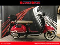 USED 2016 16 LEXMOTO MILANO 125cc MILANO 125 FT 125 T-27