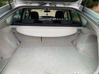 USED 2014 14 TOYOTA PRIUS 1.8L VVT-I 5d 99 BHP Hybrid for ULEZ, PCO Ready, Warranty, MOT, Finance