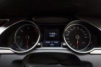 USED 2013 AUDI A5 2.0 TDI SE 2d 161 BHP JULY 2020 MOT & Just Been Serviced