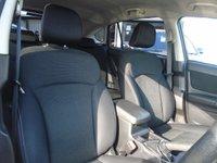 USED 2012 61 SUBARU XV 2.0 D SE AWD 5d - 4X4 REVERSE CAM 4X4