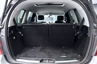 USED 2007 MERCEDES-BENZ GL CLASS GL320 CDI  ** 7 SEATS, FULL LEATHER, LOADED WITH SPEC **