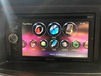 USED 2015 15 MITSUBISHI L200 2.5 DI-D 4X4 BARBARIAN BLACK LB DCB 4dr 175 BHP
