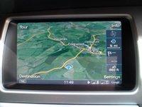 USED 2014 AUDI Q7 4.2 TDI QUATTRO S LINE PLUS 5d AUTO 340 BHP FANTASTIC HUGE SPEC AUDI Q7 4.2 TDI. SUPERB HISTORY. JUST SERVICED NEW KEYLESS HANDLES COST OVER £1000. STUNNING CONDITION. GOOGLE MAPS, ADAPTIVE LIGHTS, KEYLES  GO.