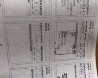 USED 2007 07 NISSAN MICRA 1.4 SPIRITA 5d AUTO 88 BHP