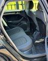 USED 2016 16 AUDI A3 1.4 TFSI SE 5d 124 BHP