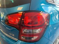 USED 2011 61 CITROEN C3 1.6 E-HDI EXCLUSIVE 5d 90 BHP