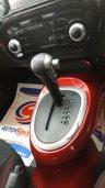 USED 2013 13 NISSAN JUKE 1.6 16v Acenta Premium CVT 5dr AUTOMATIC+REVERSE CAM+1 YR MOT