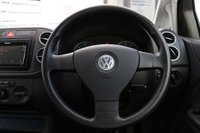 USED 2006 56 VOLKSWAGEN GOLF PLUS 1.9 TDI PD Luna 5dr TIMING BELT CLUTCH FLYWHEEL DN