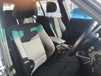 USED 2006 56 BMW X3 2.0 20d M Sport 5dr M SPORT+PARKING SENSORS+2 KEYS