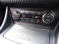 USED 2017 MERCEDES-BENZ A CLASS 2.1 A 200 D AMG LINE PREMIUM 5d AUTO 134 BHP
