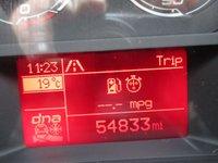 USED 2014 14 ALFA ROMEO GIULIETTA 1.4 TB DISTINCTIVE 5d 120 BHP FULL SERVICE HISTORY - 1.4 TURBO