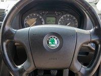USED 2006 56 SKODA OCTAVIA 1.9 ELEGANCE TDI 5d 103 BHP