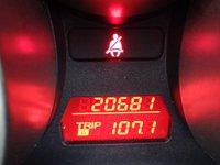USED 2013 13 MAZDA MX-5 2.0 I ROADSTER POWERSHIFT 2d AUTO 158 BHP