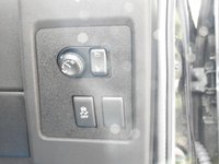 USED 2011 61 NISSAN QASHQAI 1.6 TEKNA DCI 5d 130 BHP ONLY 44K FSH A/C 130 BHP VGC