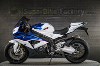 USED 2015 64 BMW S1000RR ABS ALL TYPES OF CREDIT ACCEPTED. GOOD & BAD CREDIT ACCEPTED, OVER 700+ BIKES IN STOCK