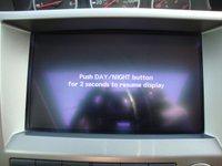 USED 2007 07 NISSAN X-TRAIL 2.2 AVENTURA DCI 5d 135 BHP