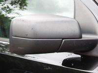 USED 2012 12 LAND ROVER FREELANDER 2.2 TD4 XS 5d 150 BHP HUGE SPEC FLRSH A/C LEATHER VGC