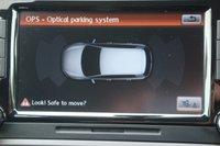 USED 2012 62 VOLKSWAGEN GOLF 1.6 MATCH TDI BLUEMOTION TECHNOLOGY 5d 103 BHP