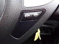 USED 2016 16 NISSAN JUKE 1.6 ACENTA XTRONIC 5d AUTO 117 BHP FSH PRIVACY GLASS BLUETOOTH