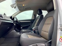 USED 2013 13 AUDI Q3 2.0 TFSI SE quattro 5dr SAT NAV! PRIVACY! FSH!