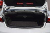 USED 2015 15 AUDI A3 2.0 TDI Sport 2dr PEARL WHITE*DAB*B/TOOTH*£20TAX