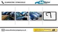 USED 2012 61 FIAT 500 0.9 TwinAir Lounge (s/s) 3dr 12 MONTHS MOT , TAX £0.00 !