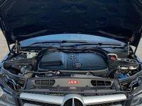USED 2014 14 MERCEDES-BENZ C CLASS 2.1 C250 CDI AMG Sport Edition (Premium Plus) 7G-Tronic Plus 2dr PanRoof/FlatBottom/Cruise/Nav