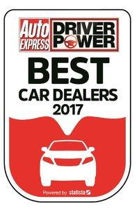 USED 2016 16 AUDI A6 4.0 RS6 AVANT TFSI V8 QUATTRO 5d AUTO 553 BHP