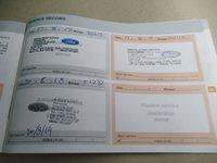 USED 2012 12 CITROEN DS3 1.6 DSTYLE PLUS 3d 120 BHP