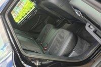 USED 2016 16 PORSCHE MACAN 3.0 D S PDK 5d AUTO 258 BHP