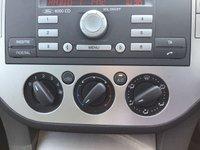 USED 2010 10 FORD C-MAX 1.6 ZETEC 5d 100 BHP