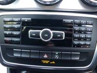 USED 2015 15 MERCEDES-BENZ GLA-CLASS 2.1 GLA200 CDI AMG LINE 5d 136 BHP