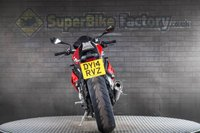 USED 2014 14 BMW S1000R ABS ALL TYPES OF CREDIT ACCEPTED GOOD & BAD CREDIT ACCEPTED, 1000+ BIKES IN STOCK